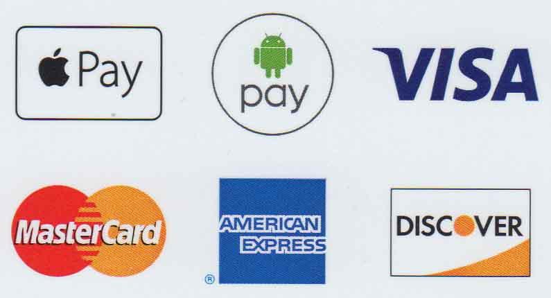 landscape logos